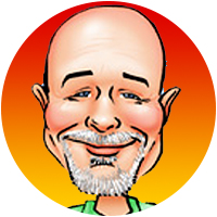 caricature_kevin