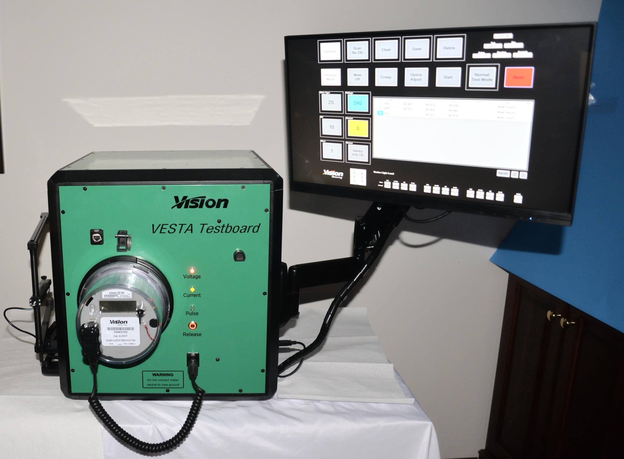 Meter To Breaker Box Wiring Diagram On 120 Volt Electric Meter Wiring