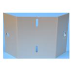 MountingBracket_cutout