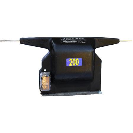ABB-KIR11E-2005