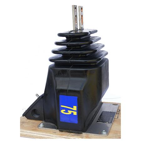 ABB-KOR-11E-75-5