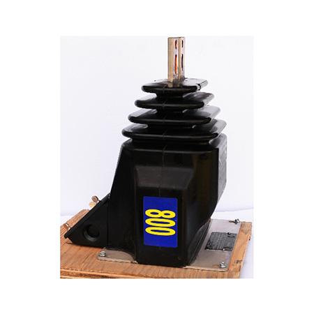 ABB-KOR-11E-800-5