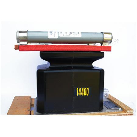 ABB-VIZ-11E-120-1