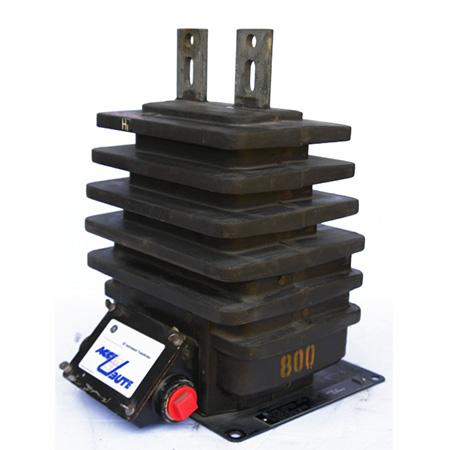 JKW-5A-800-5