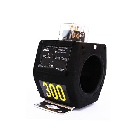 itron-R6M-300-5